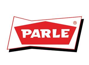 brand-logos-parle