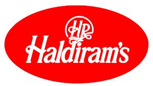 halsigrams