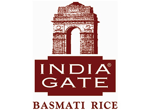 india-gate-300