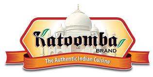 Katoomaba rice