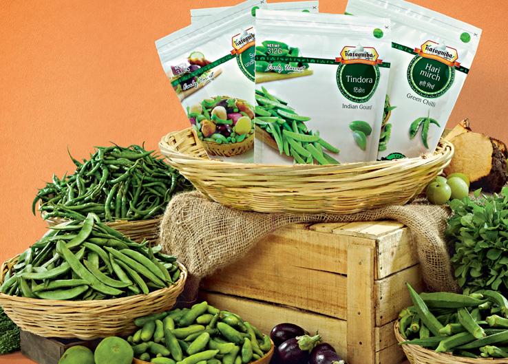 indian groceries darwin
